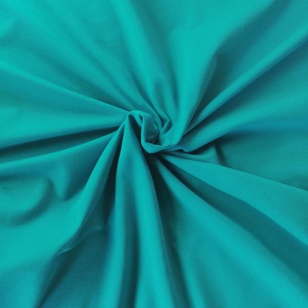 Stenzo Uni Jersey türkis/grün