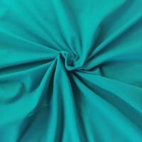 Stenzo Uni Jersey türkis /grün