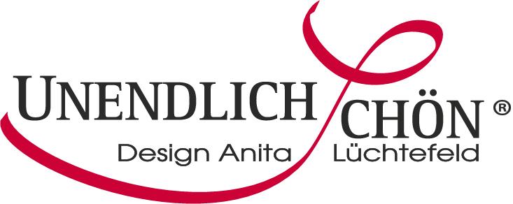 Design Anita Lüchtefeld