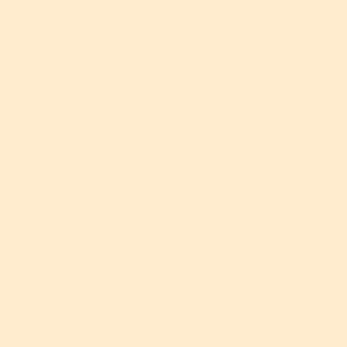 natur/ beige